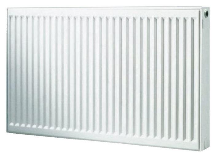 Радиатор Buderus K-Profil 10/400/2000 7724101420