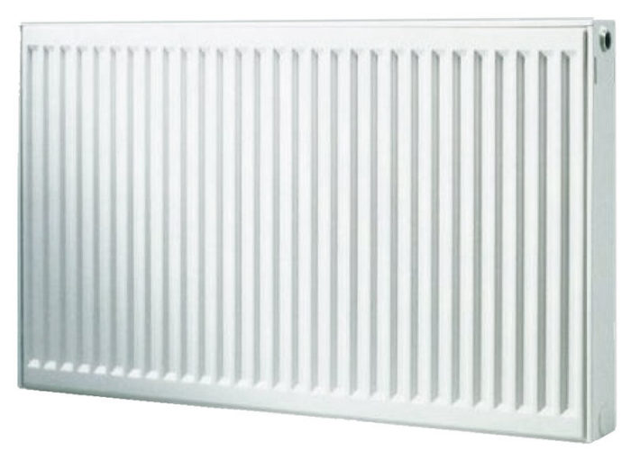 Радиатор Buderus K-Profil 10/600/2000 7724101620