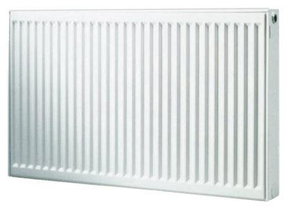Радиатор Buderus K-Profil 10/600/600 7724101606