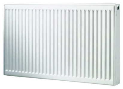 Радиатор Buderus K-Profil 10/600/900 7724101609