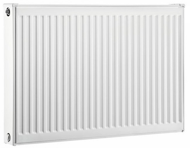 Радиатор Buderus K-Profil 22/400/400 7724105404