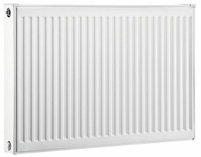 Радиатор Buderus K-Profil 33/400/2000 7724107420