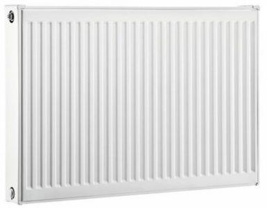 Радиатор Buderus K-Profil 33/400/2600 7724107426