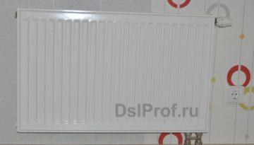 DSC_5399