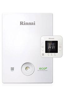 Газовые котлы Rinnai цены