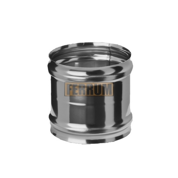 Переходник (430/0,8 мм) Ф130 М-120 М Ferrum