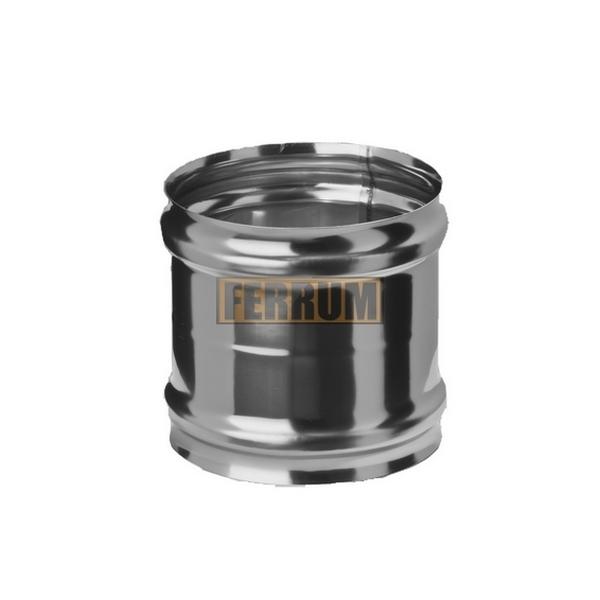 Переходник (430/0,8 мм) Ф120 М-115 М Ferrum