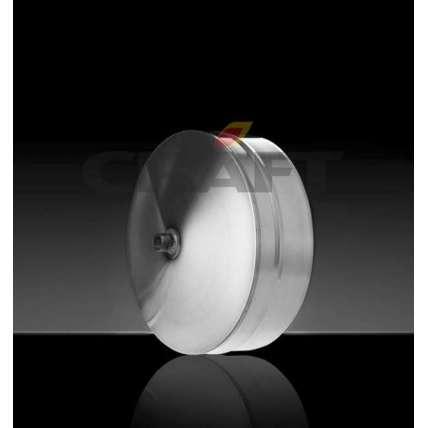 Конденсатоотвод д/сэндвича внутренний (304/0,5) D300 Craft