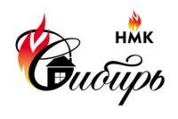 sibir_nmk_logo