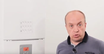 Видео-инструкция по настройка Bosch