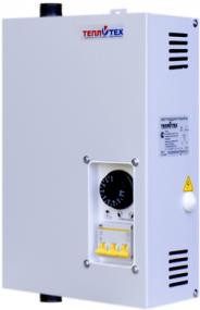 Котел электрический настенный ЭВП-24