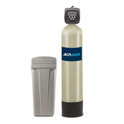 Система умягчения воды автоматическая ДСЛпроф SFS