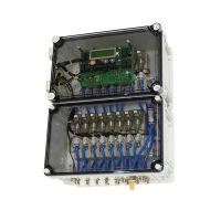 Supermatic контроллер SM-5