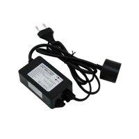 AquaPro балласт UV-2040BA/UV36-UV72