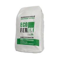 Экоферокс (Ecoferox)