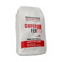Суперферокс (Superferox)