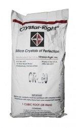 Crystal-Right CR-200