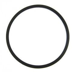 Yake кольцо уплотнения кварцевой трубки 55w