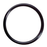 """ROPV уплотнение O-Ring 190х5.3 для корпусов 8"""""""