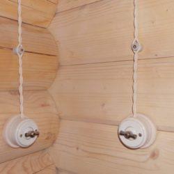 Проектирование электроснабжения частного дома