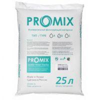 Комплект загрузки Promix B 1252