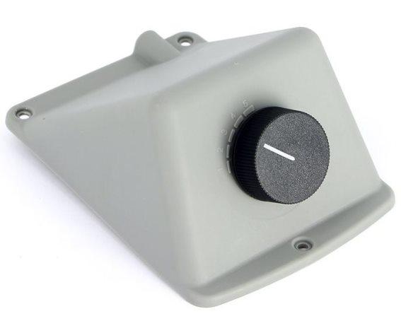 Комплект панели управления нагревом для бойлера ACV Comfort