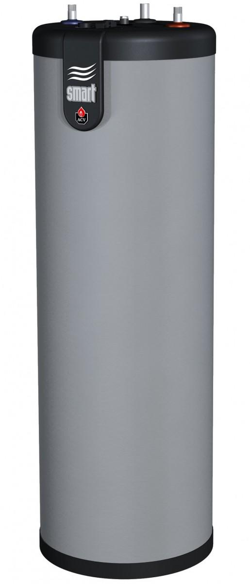 Бойлер ACV Smart Line STD 210