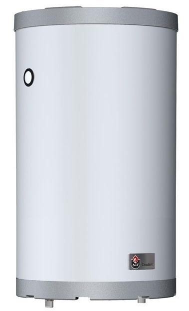 Водонагреватель косвенного нагрева ACV Comfort 100 E