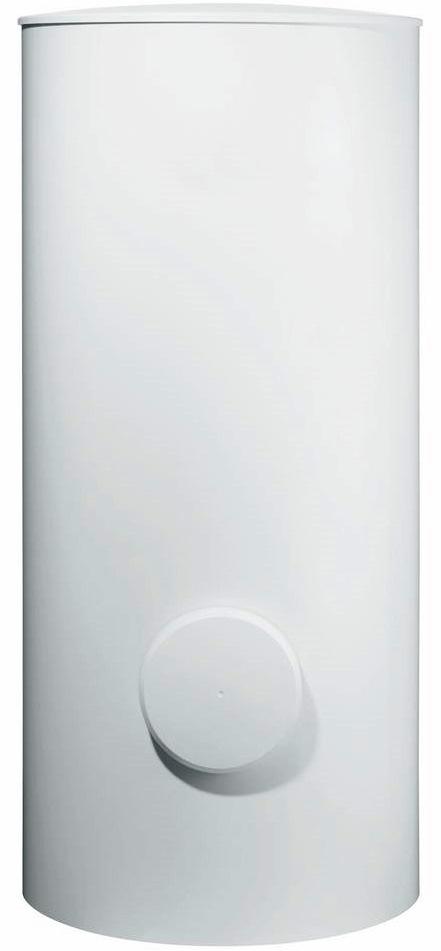 Косвенный водонагреватель BOSCH WSTB 300 C