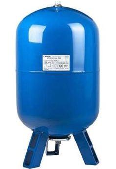 Расширительный бак для горячего водоснабжения CIMM AFE CE 100 л