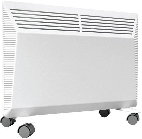 Электрический конвектор Termica CE 2000 MR