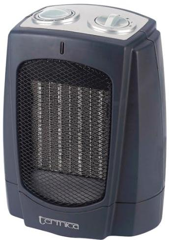 Тепловой вентилятор Termica SHL 1510 TC