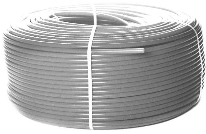 Труба из сшитого полиэтилена универсальная STOUT 20 х 2,8 мм